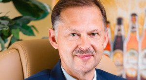 Prezes SRBP:  Dla browarów regionalnych 2018 r. był dobry m.in. dzięki przywiązaniu konsumenta