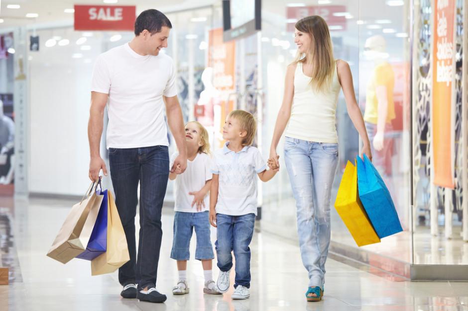 Deloitte: Podczas noworocznych wyprzedaży ceny w e-sklepach drastycznie nie spadają