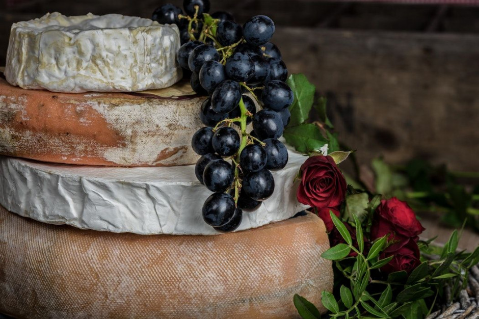 Rynek serów premium rośnie, ale potrzebuje jeszcze 20 lat