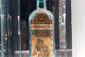 Zdjęcie numer 8 - galeria: Tylko 10 proc. wódek z Polski można określać mianem Polska Wódka (zdjęcia)