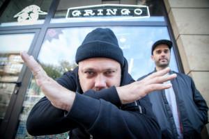 Gringo: Kuchnia Tex-Mex będzie rozwijać się w street foodzie