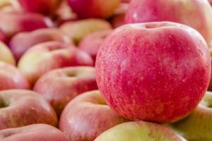 Importerzy z Azji coraz częściej poszukują jabłek z Polski