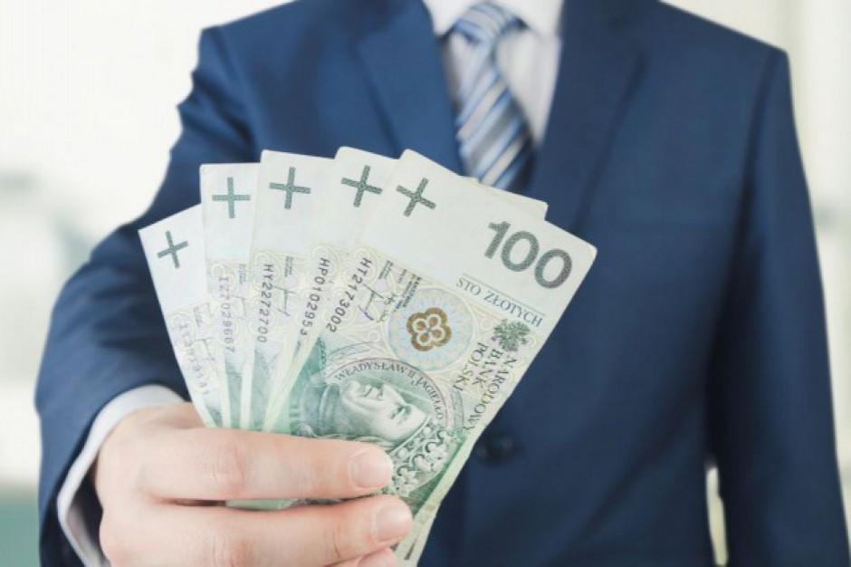 Sejm skierował projekt ustawy dot. funduszu stabilizacji rolniczych dochodów do dalszych prac