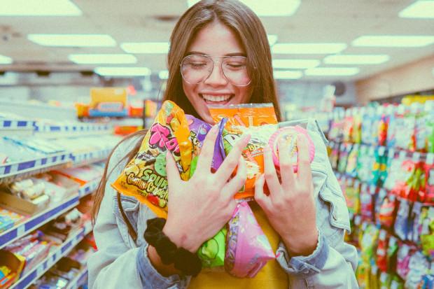 10 globalnych trendów konsumenckich na 2019 rok (obszerna analiza)