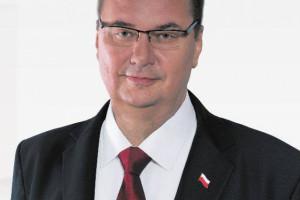Wiceminister rolnictwa: Niektóre środowiska zwietrzyły dobry interes w obecności ASF w Polsce