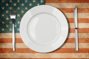 KE: Nie będzie rezygnacji z ceł na produkty rolne z USA