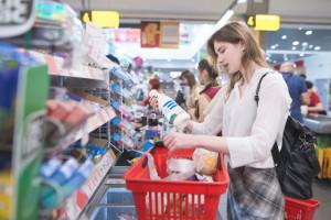 Deloitte: RODO wymogło na konsumentach większą ostrożność