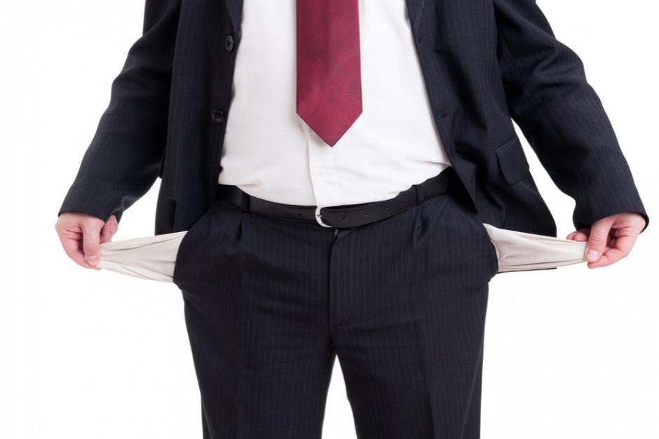 KUKE: W 2019 roku nastąpi wzrost upadłości i restrukturyzacji