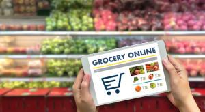 Sieci handlowe: Nieunikniona batalia o e-commerce oraz komunikację online