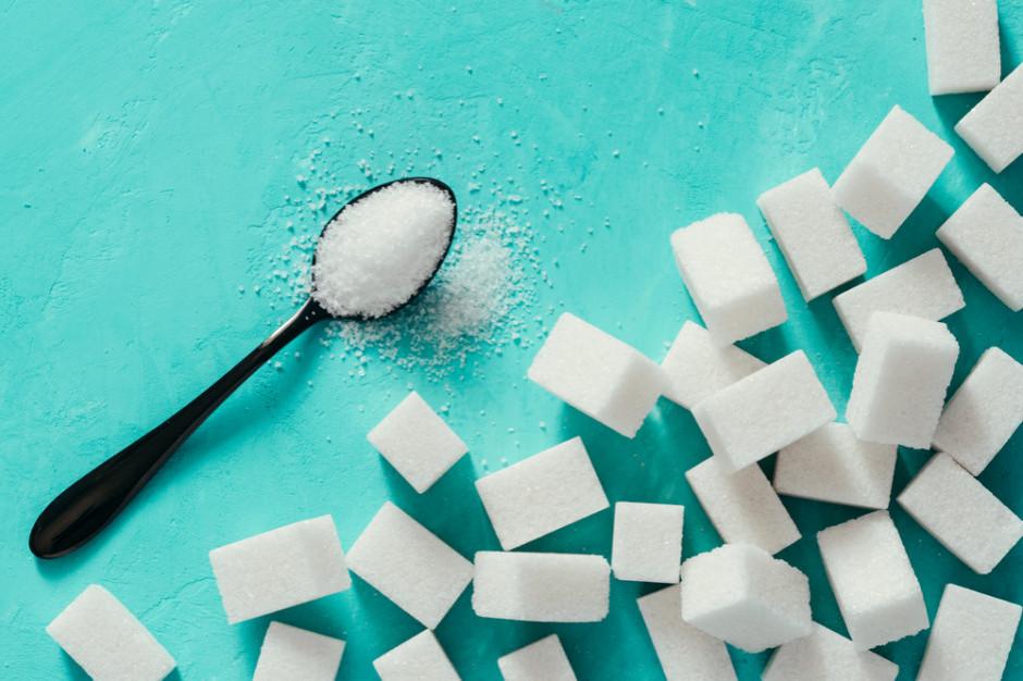 Krajowa Spółka Cukrowa zakończyła kampanię cukrowniczą 2018/2019