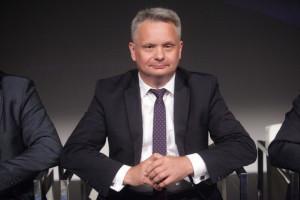 Prezes ZSRP: świat jest zainteresowany polskimi jabłkami