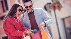 KPMG: Marki coraz bardziej dbają o budowanie pozytywnych doświadczeń wśród klientów