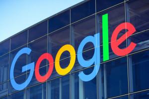 Google z karą 50 mln euro za złamanie przepisów o RODO