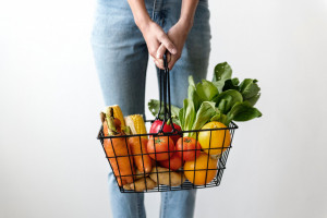Trendy 2019: Świadomi konsumenci będą preferować produkty uproszczone i lepszej jakości