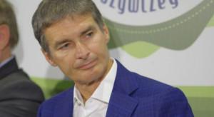 Prezes KRD-IG: Dwa lata to za mało żeby przygotować się do zastąpienia soi GMO