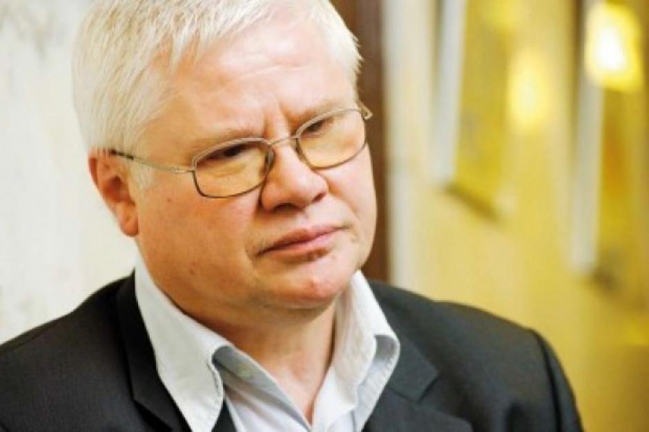 Ekonomiści: Potrzeba zmiany strukturalnej, by polska gospodarka mogła dalej rosnąć