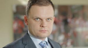 KRD-IG: Trzeba chronić rynek UE przed niskiej jakości drobiem z Brazylii i Ukrainy