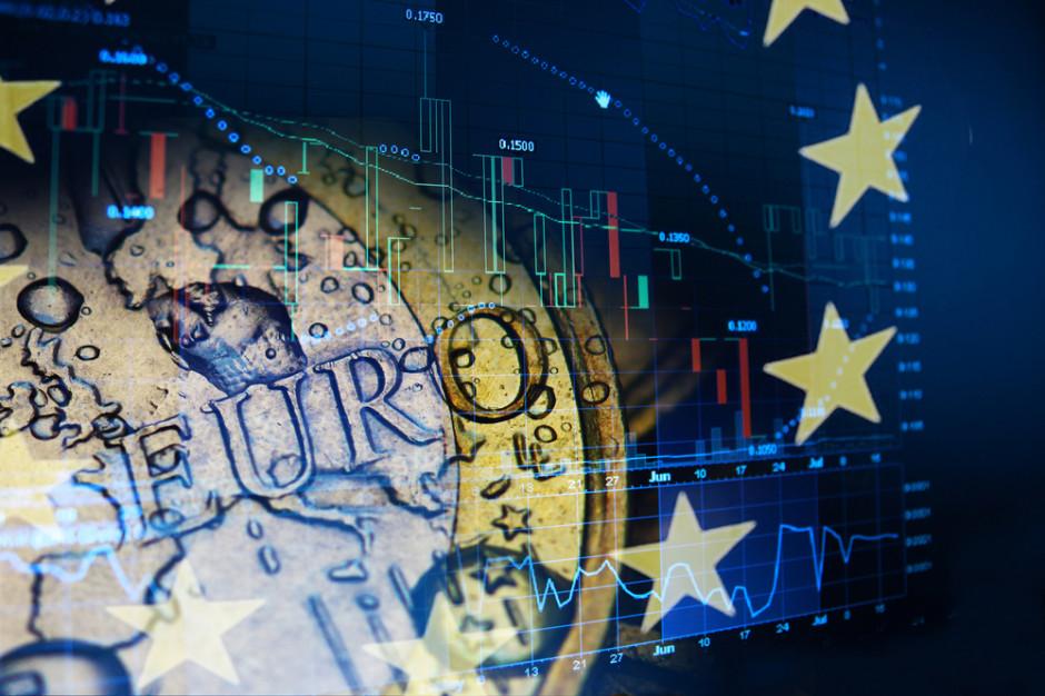 PIE: Rynek UE traci 183 mld euro rocznie przez protekcjonizm