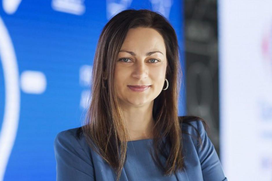 Dyrektor Carrefoura: Nowe technologie diametralnie zmieniają handel
