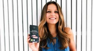 Anna Lewandowska: Chcemy, by nasze produkty były szeroko dostępne!