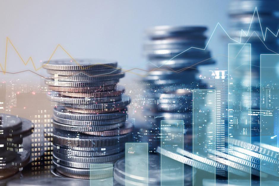 ZPP: Inwestycje w Polsce rosną, ale ich struktura nie zachwyca