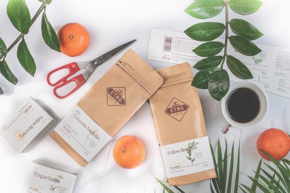 Etno Cafe tworzy pierwszy w Polsce pełny ekosystem kawowy
