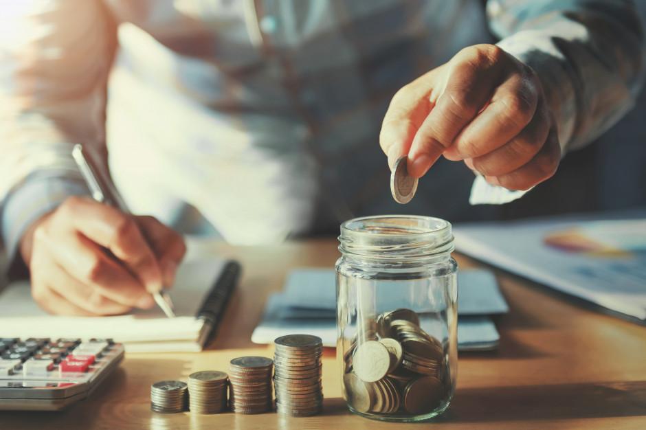 Jak przeżyć za pensję minimalną? Pożyczki online ratunkiem dla portfela?