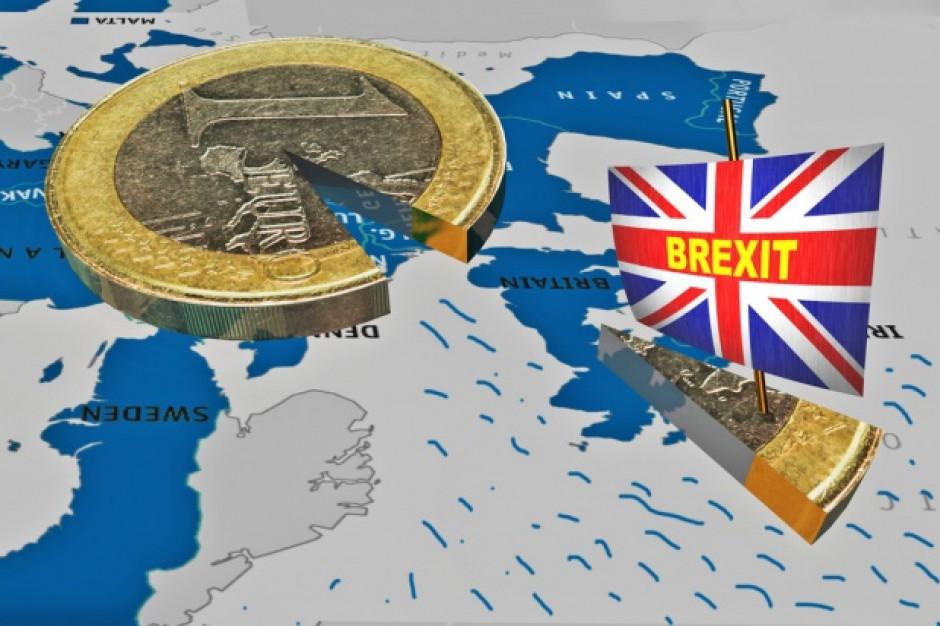 Francja / minister gospodarki o brexicie: szykujemy się na najgorsze