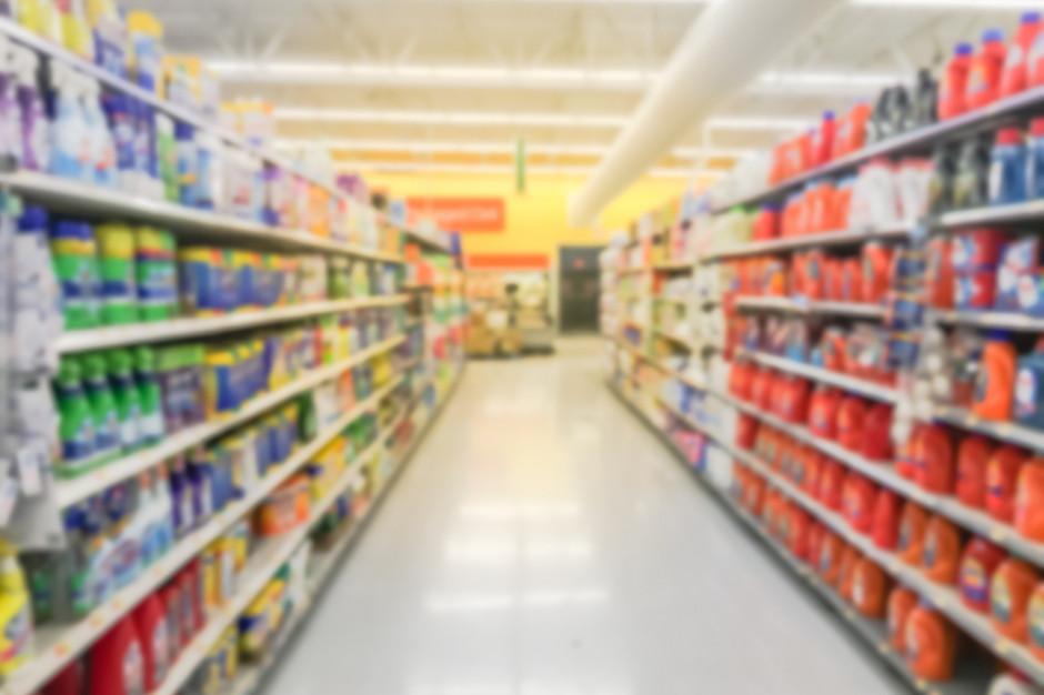 Sieci handlowe: Drożejący papier może zmienić rynek gazetek promocyjnych