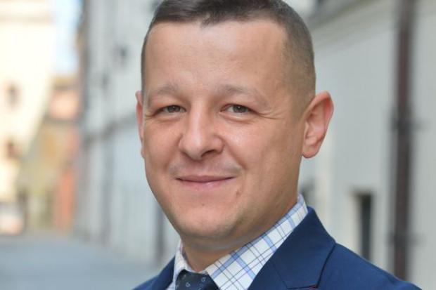 PAIH: Ukraina jest i będzie jednym z ważniejszych odbiorców polskiej żywności (wywiad)