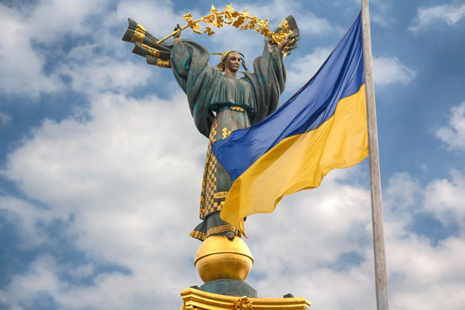 PAIH: sektorami szans na Ukrainie dla polskich firm są np. napoje bezalkoholowe, kawa i sprzęt rolniczy