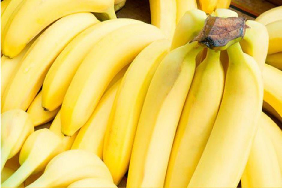 Carrefour komentuje sprawę dot. pająka znalezionego w bananach