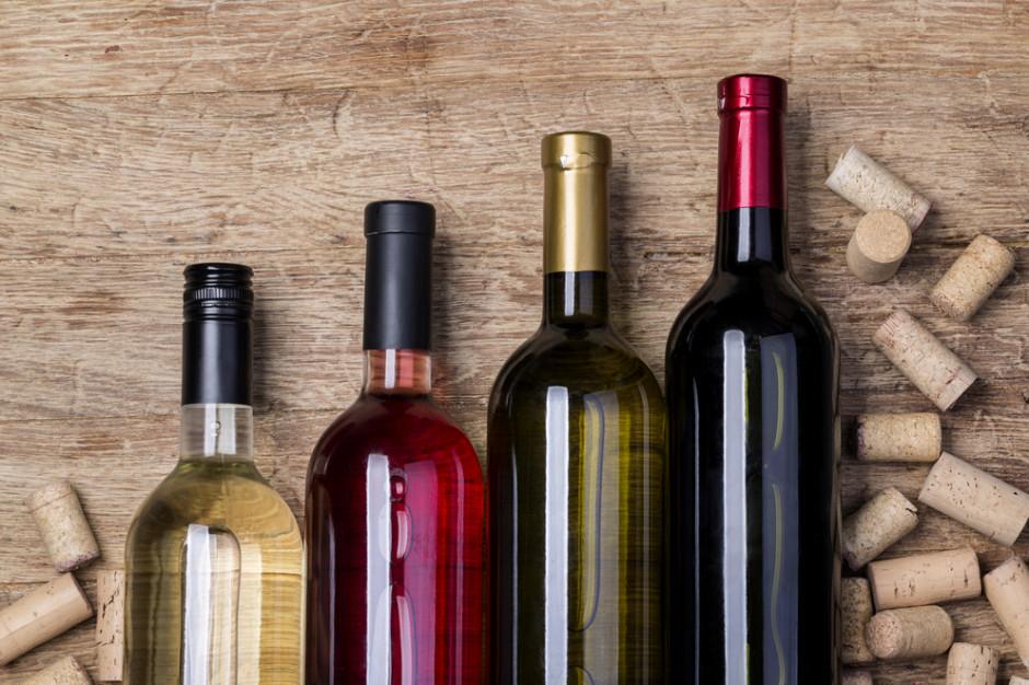 To będzie intensywny i niełatwy rok dla branży winiarskiej