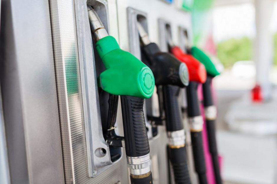 ZSRP: Od 1 lutego wnioski o zwrot akcyzy na paliwo rolnicze