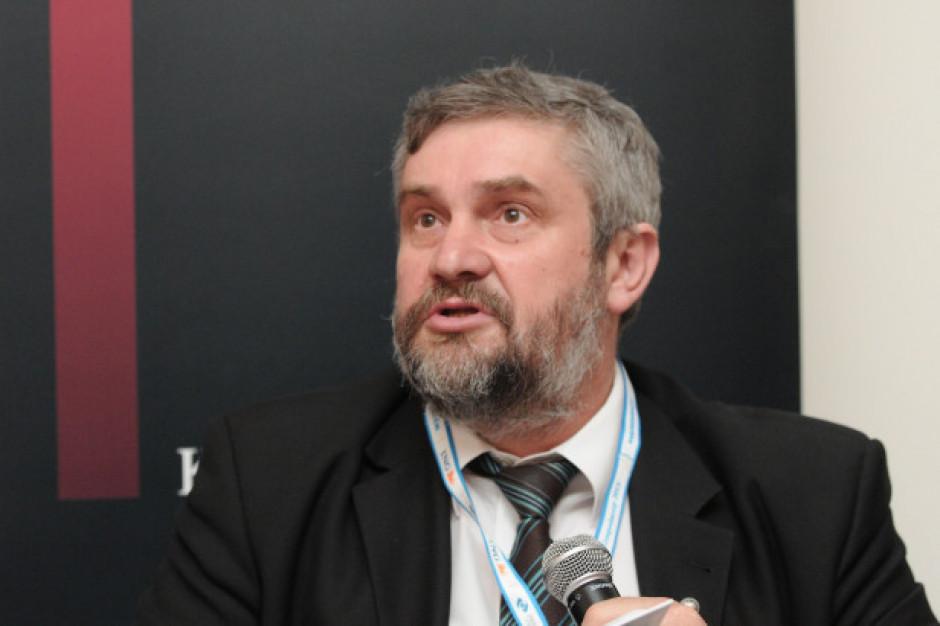 Ardanowski: Polska popiera stanowisko KE ws. ograniczania populacji dzików
