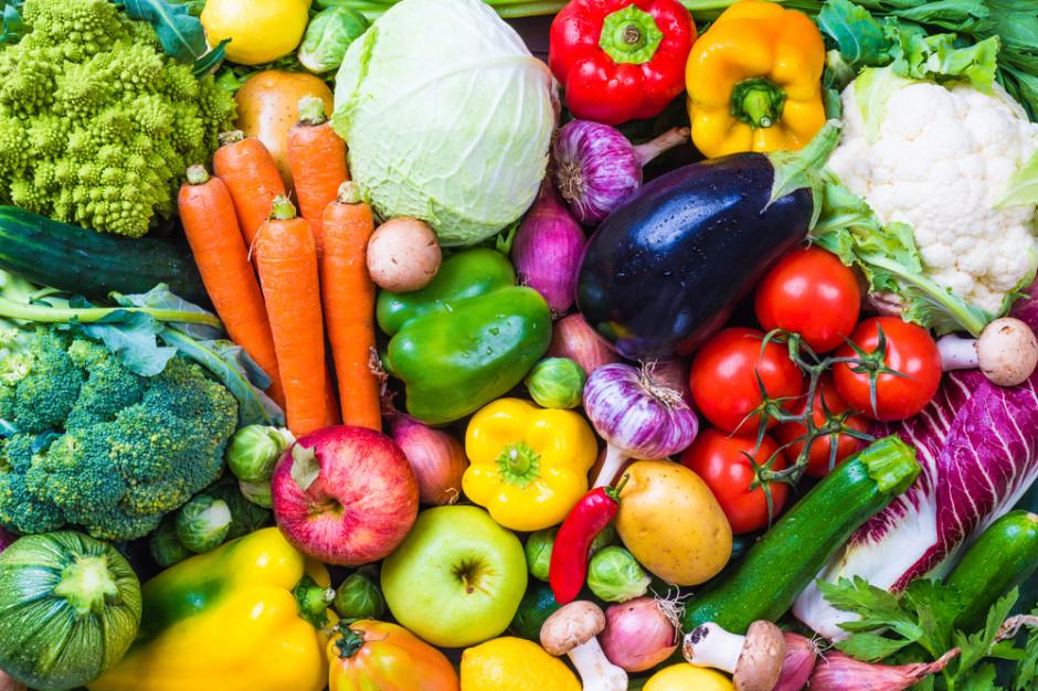 Sodexo Polska poszerza ofertę dań wegańskich i wegetariańskich