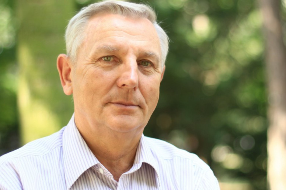 Prof. Pejsak: W zwalczanie ASF muszą się włączyć rolnicy