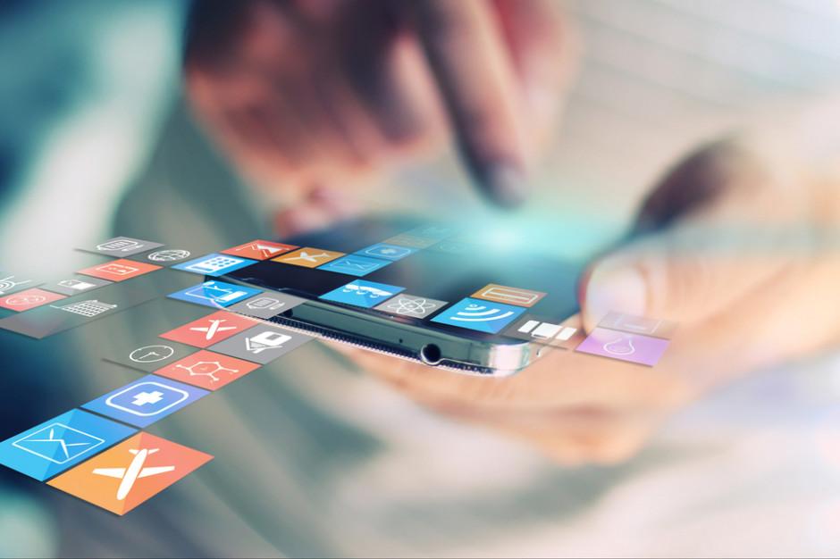 Social media: Na co powinny zwrócić uwagę sieci handlowe w 2019 roku?