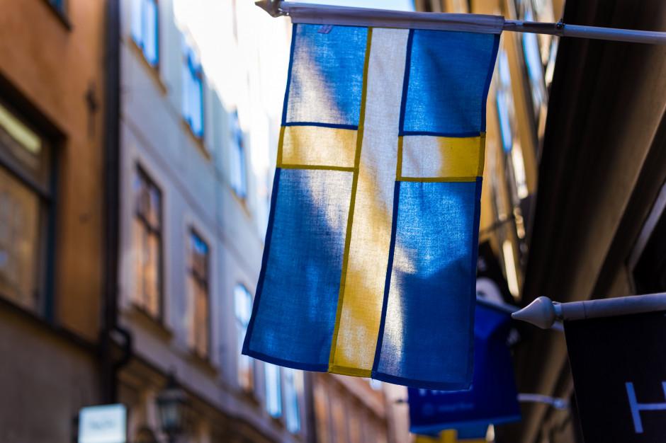 Podejrzane mięso z polskiej rzeźni trafiło do Szwecji