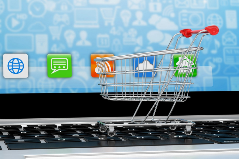 Badanie: Branża e-handlu inwestuje w rozwój oferty i budowę marki