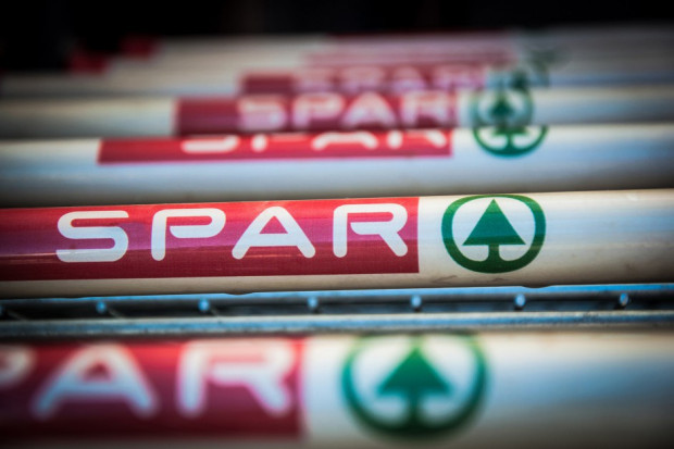SPAR Polska wprowadza nowy standard wyglądu swoich sklepów