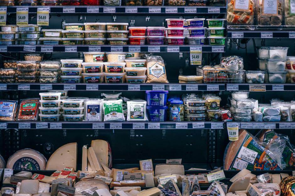 10 najważniejszych wydarzeń w branży spożywczo-handlowej w styczniu 2019