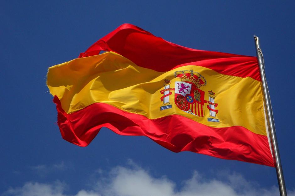 Na hiszpański rynek trafiło 367 kg mięsa chorych krów z Polski
