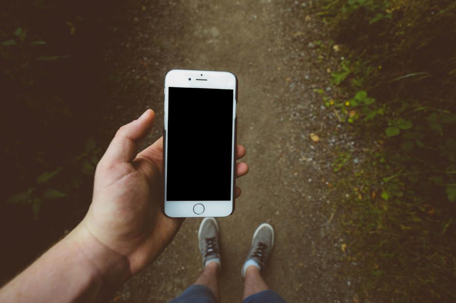 Gemius: Coraz więcej Polaków korzysta z urządzeń mobilnych (badanie)