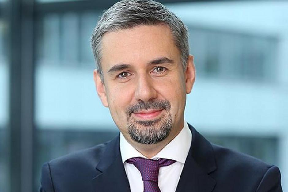 Dyrektor Działu Słodyczy Nestlé: rynek wzrósł w 2018 r. o ok. 3 proc., nasze przychody rosły szybciej