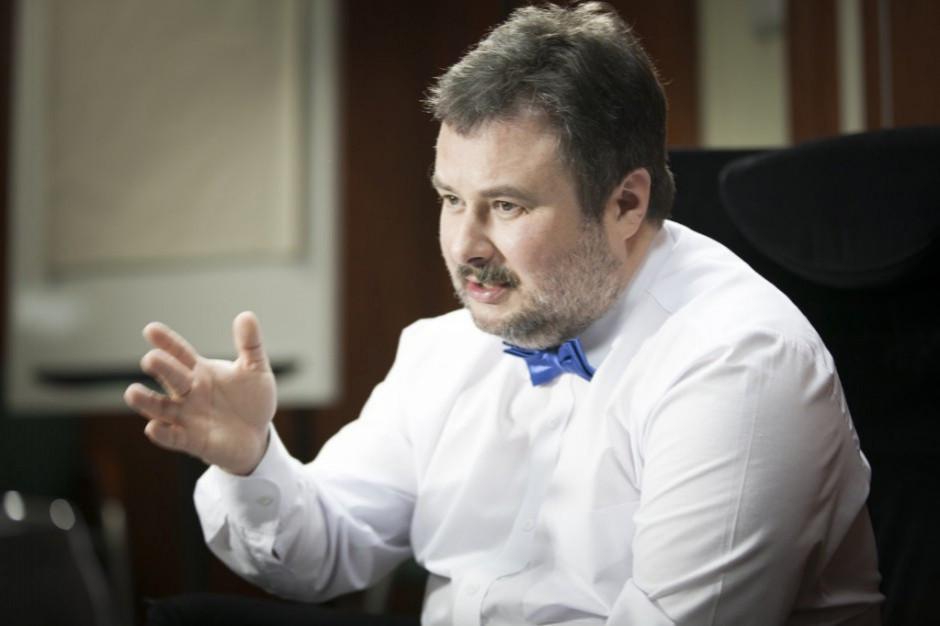 Prezes UOKiK: Inspekcja Handlowa dostaje nowe zadania bez dodatkowych środków