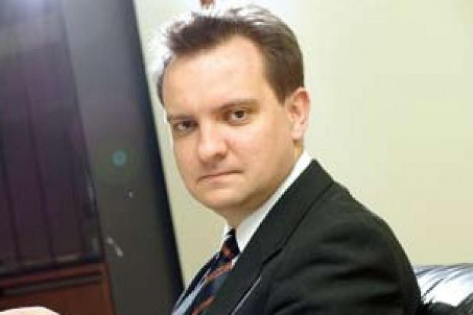 Soroczyński, KIG: Dynamiki eksportu wyraźnie niższe od prognozowanych