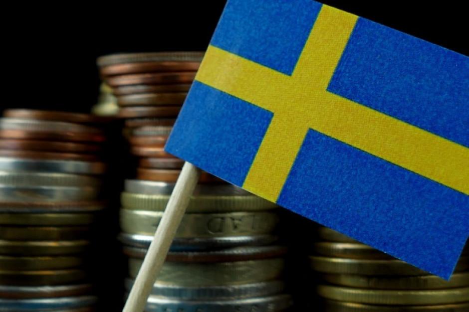Szwecja: Podejrzane mięso z Polski trafiło do szkół i przedszkoli