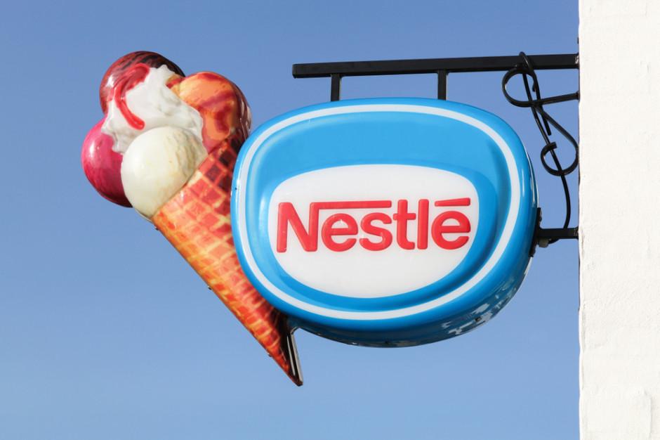 Nestle i Ferrero z większymi wydatkami na reklamę telewizyjną w Polsce w styczniu