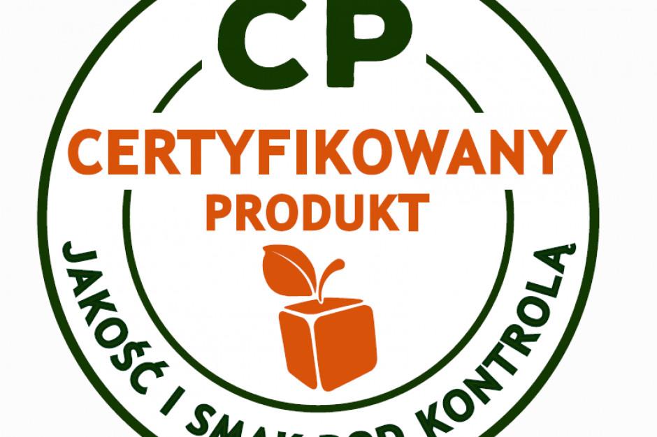 KUPS rozwija system Certyfikowany Produkt. Zachęca do przystąpienia przetwórców, firmy i sieci handlowe oraz rolników